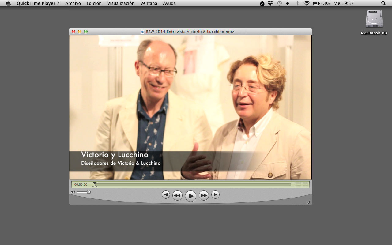 barcelona_bridal_week_entrevista_victorio_y_lucchino