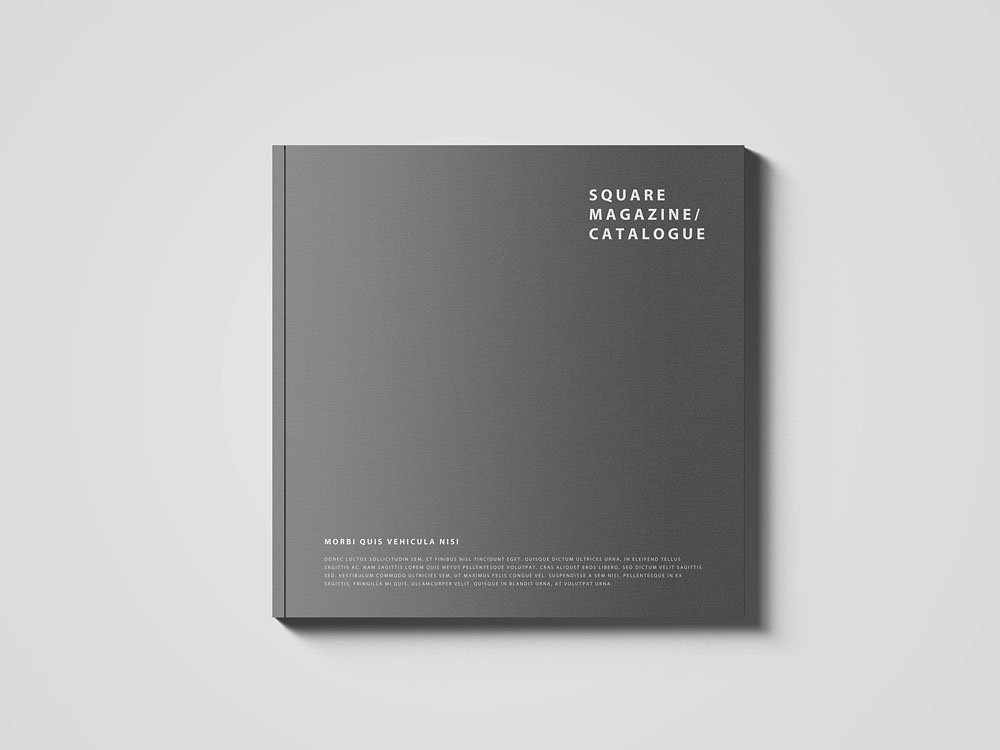 Editorial Design. Magazine. Travel. Albertovega Graphic Barcelona.